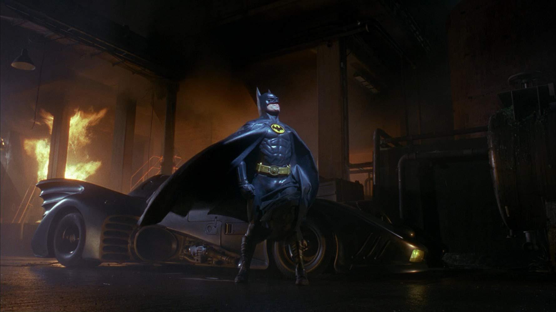 Film Batman
