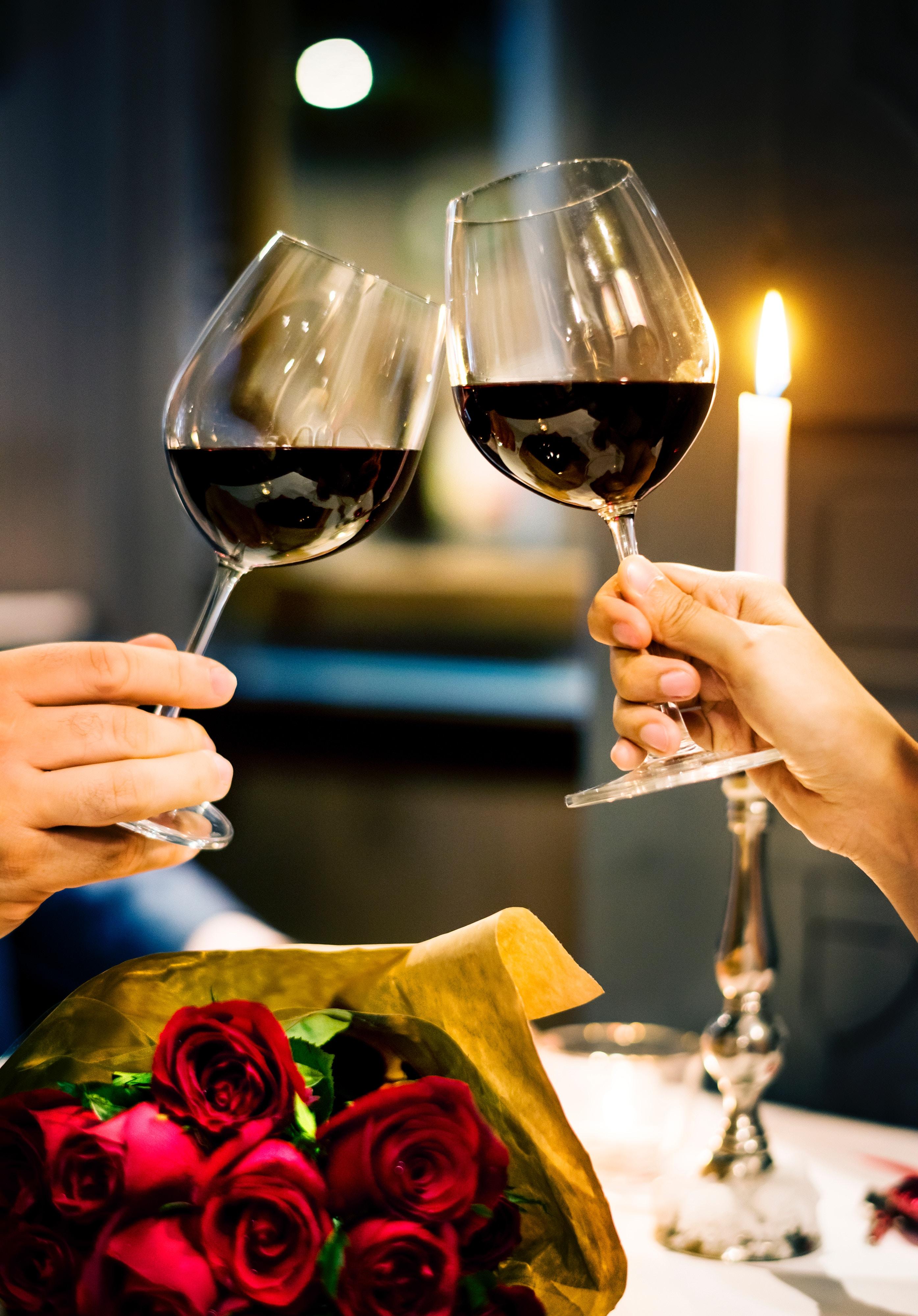 Pitje alkohola škoduje zdravju.