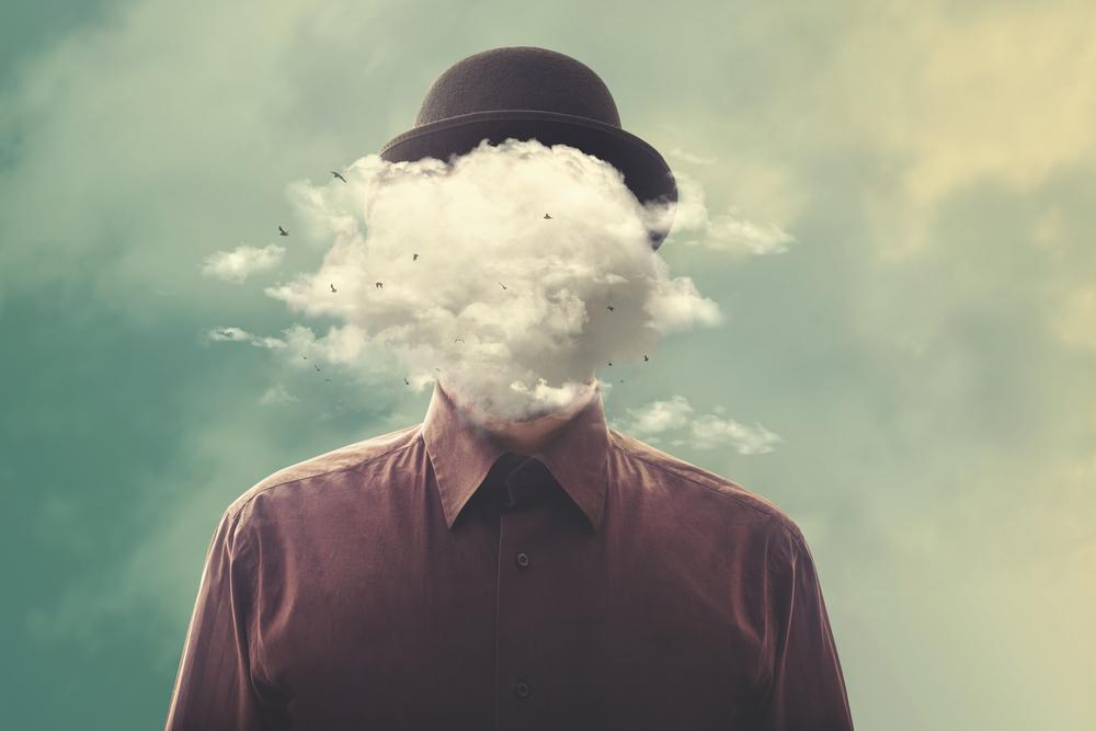 12 nenavadnih čustev, ki jih vsi občutimo, a jih ne znamo pojasniti.