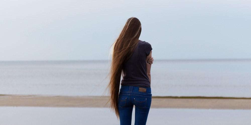 (Pre)dolgi lasje