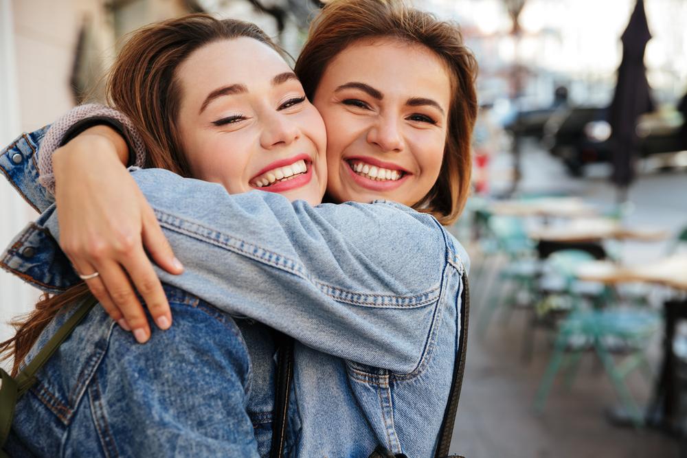 Objem ima izmerljiv vpliv na razpoloženje in stopnjo stresa.