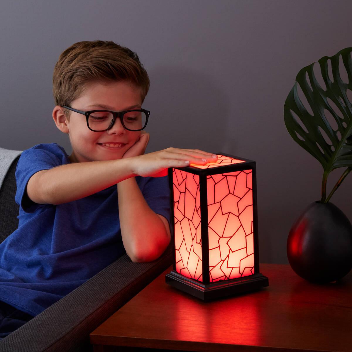 """Image result for lantern"""""""