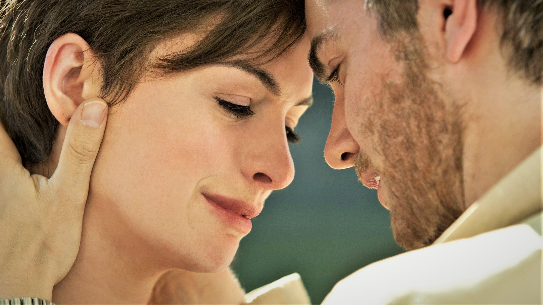 Ljubosumje namreč lahko povzroči dvojne standarde v komunikaciji.
