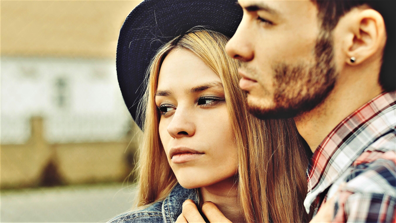 V zdravih odnosih temelji razmerje na komunikaciji.