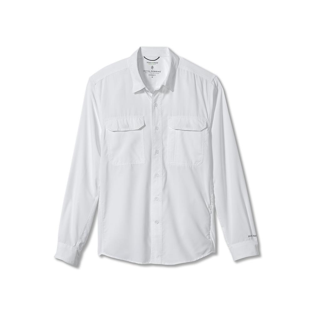 Moška srajca Royal Robbins