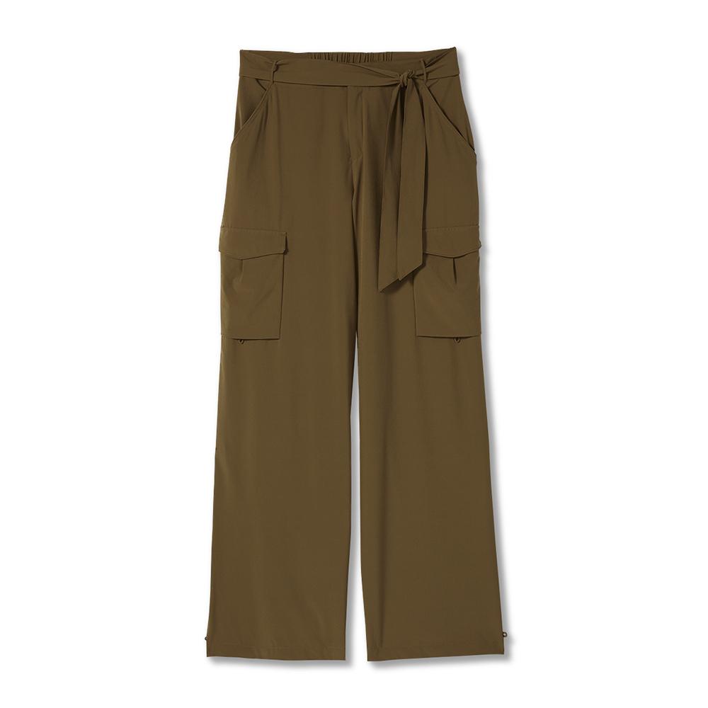 Ženske cargo hlače Royal Robbins